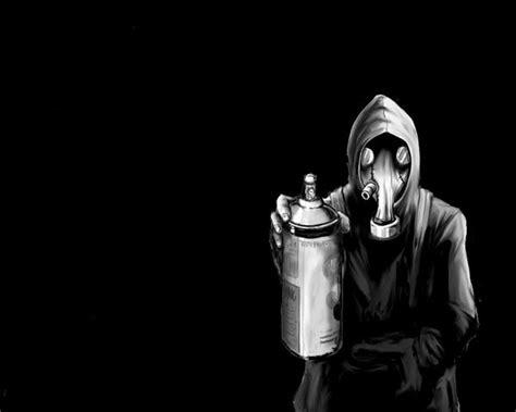 hip hop graffiti art wallpaper wallpapersafari