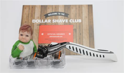 dollar shave club review goodbye gillette