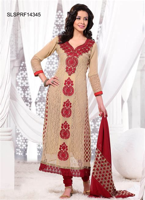pattern salwar kameez design pakistani girls salwar kameez designs 2018 with prices