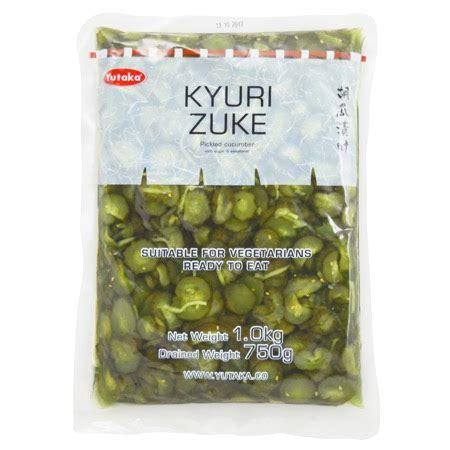 Tepung Japanese Tempura Premium 1kg Easy Mix food service yutaka