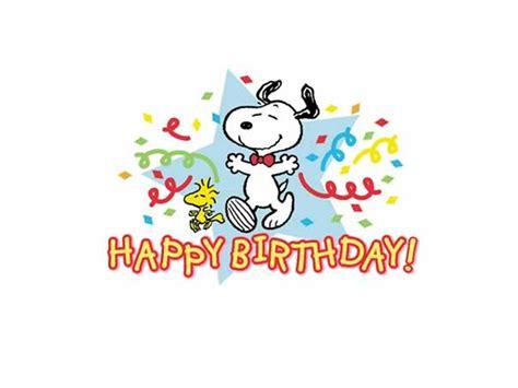 imagenes bellas de cumpleaños lindas im 225 genes de cumplea 241 os feliz cumplea 241 os nuevas