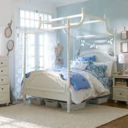 Teen Canopy Bed by Girls Canopy Bed Teen Staging My Room Pinterest