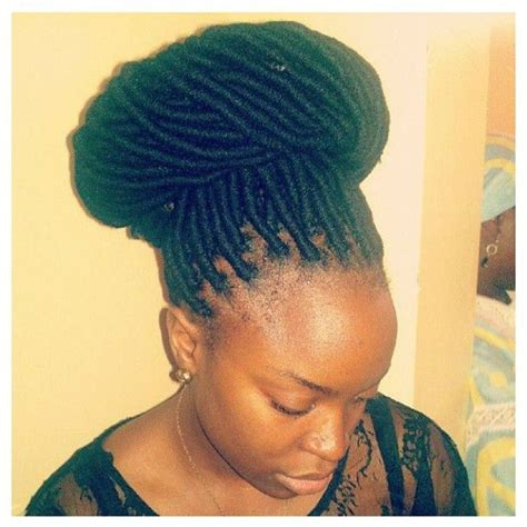 show pictures of togo braids 206 best images about protective styles for transitioning