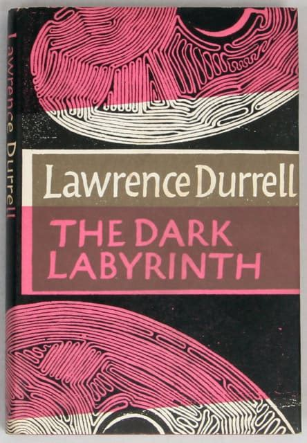 dark labyrinth edition the dark labyrinth ex libris elsa schiaparelli