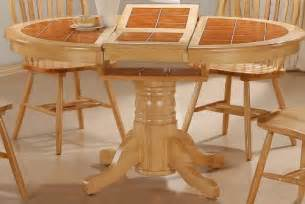 tile dining room table best deals tile top dining room table