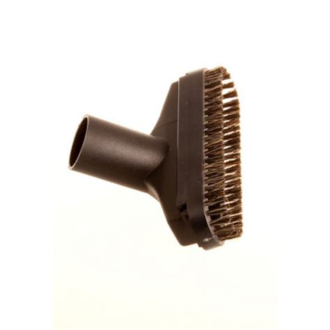vacuum upholstery brush upholstery brush vacuum accessory