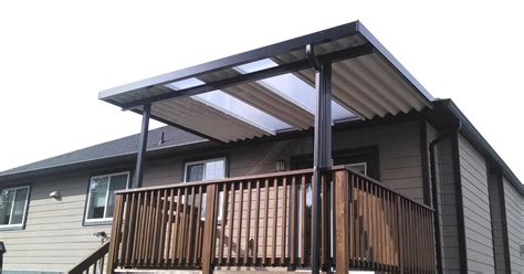 awnings nanaimo awnings and patio covers summer heat patio cover