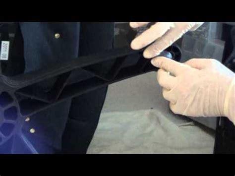 Lem Plastic Steel Epoxy Devcon S 5 Made In Usa B10 N1592 Devcon Magic Bond Marine Plastic Putty Doovi