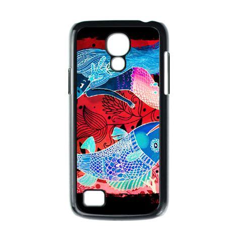 custom case for samsung galaxy s4 mini i9192 i9198