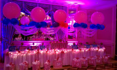 sweet 16 birthday party ideas thriftyfun newhairstylesformen2014com 95 unique sweet sixteen party themes sweet 16 girl