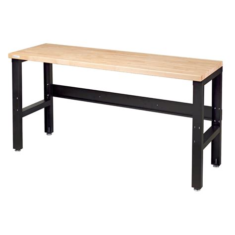 work bench surface master gnv002 jpg