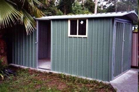 Wooden Sheds Sydney by Wood Craft Projects Ideas Outdoor Shed Clearance Storage