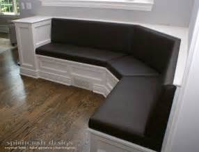 banquette furniture home design