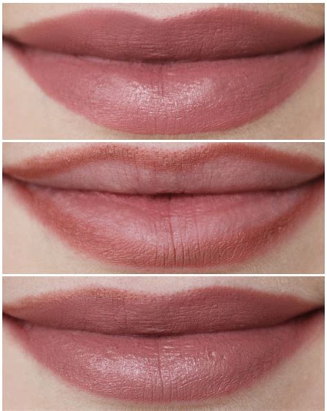 Mac Satin Lipstick Faux mac faux jenner s lipstick staunchly stylish lip