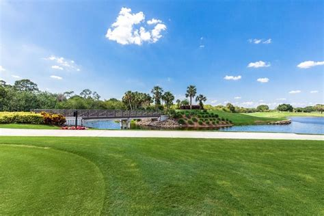 ballenisles country club north course ballenisles palm beach gardens homes for sale