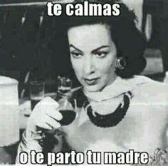 Maria Felix Memes - 1000 images about maria felix on pinterest frases ja