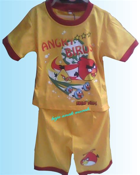 Baju Bayi Grosiran Toko Baju Anak Murah Grosir Eceran Baju Anak Murah