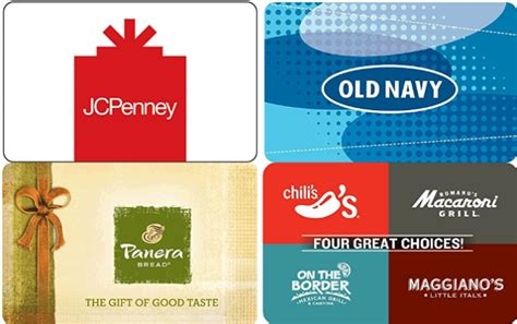 Old Navy Email Gift Card - hot 40 for 50 old navy e gift card more deals