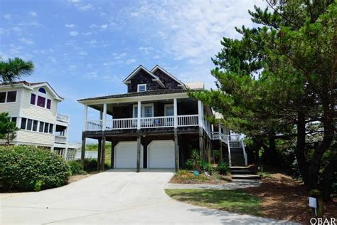 nags oceanside real estate find your home for sale 5009 s virginia trail nags nc 27959 shoreline obx