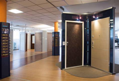 showroom porte e finestre cusano milanino showroom edisis porte e finestre
