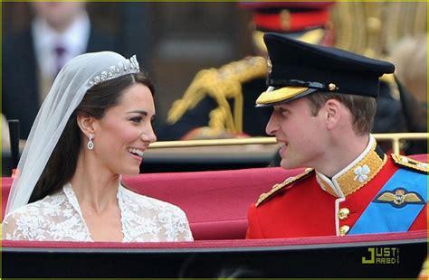 prince william divorces kate middleton after 5 weeks the the kyoo reza prince william divorces kate middleton