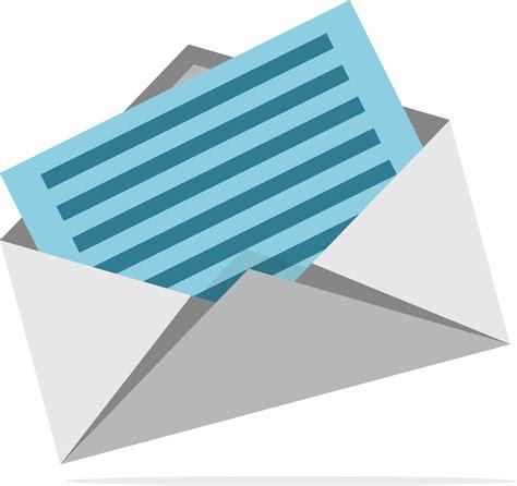Letter Png Clipart Letter