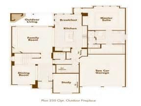 popular ranch floor plans miscellaneous ranch home floor plans popular floor