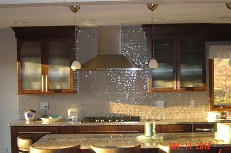 wholesale backsplash tile kitchen kitchen backsplash ideas