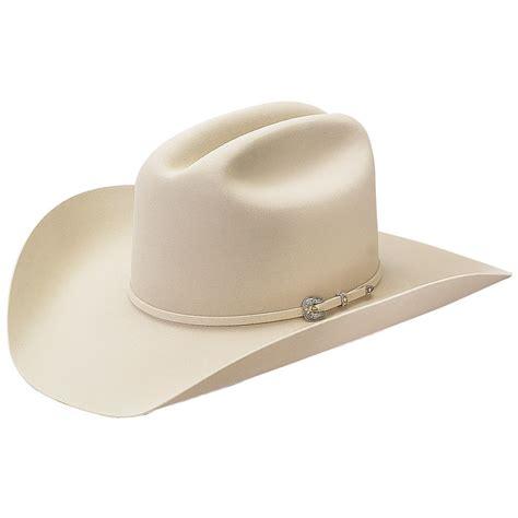 Handmade Cowboy Hats - custom felt hats custom felt cowboy hats western felt