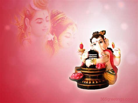 wallpaper for desktop ganesh ganesh wallpaper blog ganesh desktop backgrounds for free