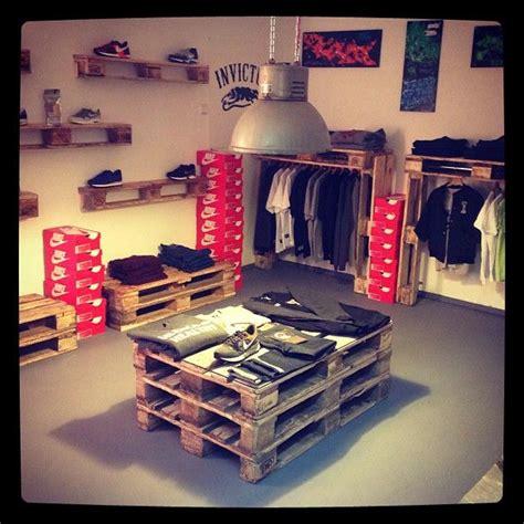 shopping ideas idea kix pop up store design interior pinterest