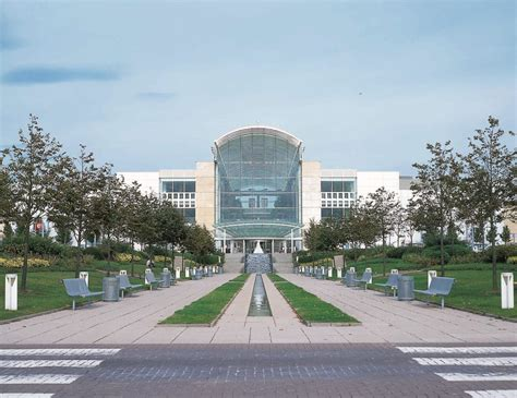 Cribs Causeway by The Mall Expansion Plans Given The Green Light Newsroom