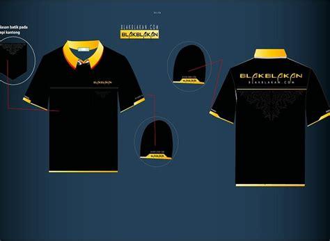 Kaos Desain Kota Indonesia Kota Bitung 79 sribu jasa desain seragam kantor baju kaos berkual