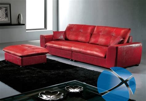 Leather Sofa Made In China by Leather Furniture China Leather Furniture Manufacturing