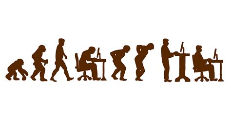 Ergonomy At Work Ergonomic Consulting Chairs Limited