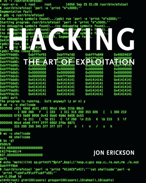 Tutorial My Hack | the ultimate hack book hacking cracking tutorials tips