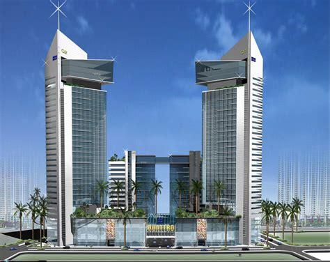 world tour center dubai city buildings