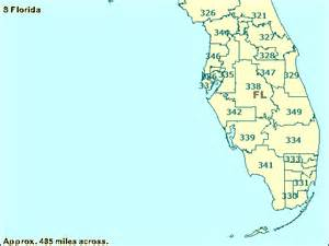 zip codes florida map trucksess zcta maps 300 399