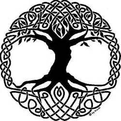 of life symbol images amp pictures becuo