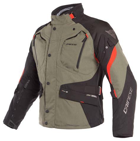 dainese dolomiti gore tex jacket sz   cycle gear