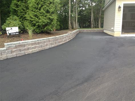 Landscaper Toms River Nj Gallery Hardscaping Landscaping Lawn Yard Services