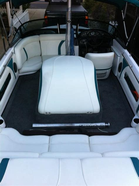 craigslist boats ta area boat pron page 16 pirate4x4 4x4 and off road forum