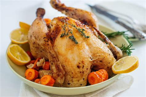 instant pot whole roast chicken instant pot chicken pot roast ms