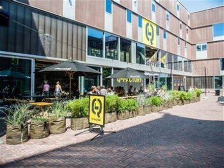 book   factory amsterdam amsterdam metropolitan area netherlands