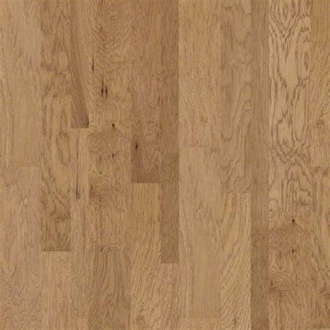 shaw flooring houston 28 images natural values 2 rio