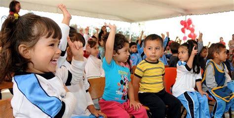 imagenes niños fuertes fomenta dif michoac 225 n estilos de vida saludable en ni 241 os