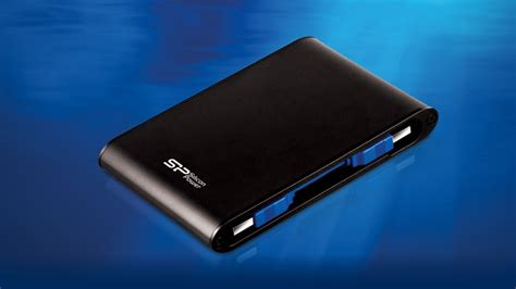 best rugged drive the best rugged drives 2018 the top drop proof grade storage the courier