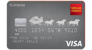 fargo business secured credit card credit cards apply for a credit card fargo