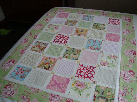 quilt designs für babys image result for 3 bp