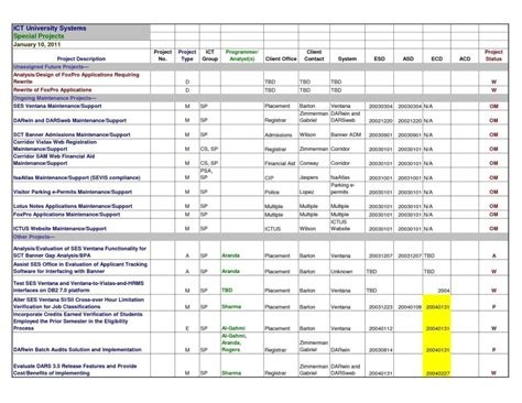 Recruiting Tracking Spreadsheet recruiting tracking spreadsheet and spreadsheet template recruitment manager excel template